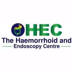 Centre of excellence dedicated to the management of common anorectal problems, pelvic floor disorders, and endoscopy. This is the first of its kind in Pretoria, South Africa! Visit www.haemorrhoidcentre.co.za for more info! #pelvicfloor #disorders #endoscopy #healthmatters #healthcare #doctors #surgeons #HEC #painless #nonsurgical #treatment #medical #medicine Center Of Excellence, Pretoria, Pelvic Floor, Health Matters, Doctors, Disorders, Clinic, South Africa, Centre
