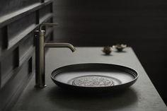 counter top washbasin KATAGAMI™ - K-14015 Kohler