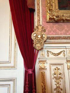 Ajuda National Palace (Lisbon, Portugal) on TripAdvisor: Hours, Address, Tickets & Tours, Specialty Museum Reviews