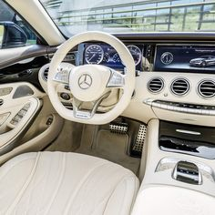Oh,+Lord:+Mercedes+Just+Dropped+A+630+HP+Coupe