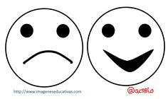 Piruletas de las Emociones (3)