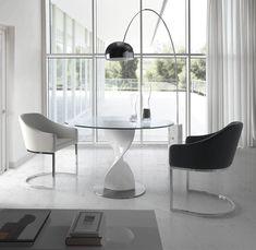 #Modern #furniture nuryba.com