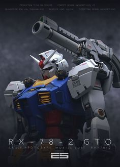 (ID_008)無限維度 MG RX-78-02 初代鋼彈 改套 GK,模型,改套
