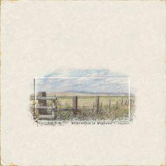 Twin Bridges Montana - Digital Scrapbooking Ideas - DesignerDigitals