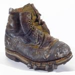 Mount Everest 1924 v 2007 Mount Everest, Hiking Boots, Combat Boots, British, Take That, Type, Clothing, Travel, Characters