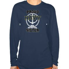 Upgrade your style with Air Force Mom t-shirts from Zazzle! Browse through different shirt styles and colors. Search for your new favorite t-shirt today! Pi T Shirt, Tee Shirts, Moon Shirt, Band Shirts, Anchor Shirts, Air Force Mom, T Rex, Hoodies, Sweatshirts