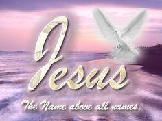http://3.bp.blogspot.com/-9HHvqqQLeo8/TjYnRaZjGEI/AAAAAAAAAg8/ggrzfMyQ4J4/s1600/jesus.jpg