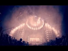 Ultra Music Festival Miami 2013 FOREVER IN MY MIND