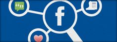 #Facebook #Social #Graph #Search