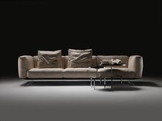 the 61 best sofas images on pinterest ottoman sofa sofa chair and rh pinterest com