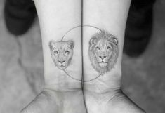 Shower your love with these creative couple tattoos - # tattoo ideas - tattoo ideen - Cute Tattoos On Wrist, Trendy Tattoos, Foot Tattoos, Finger Tattoos, Arm Tattoo, New Tattoos, Small Tattoos, Sleeve Tattoos, Tattoos For Guys