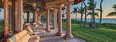 Find My Home's Value - Naples, FL Real Estate - Kara Eisenga - Realtor, Premier Sotheby's International Realty
