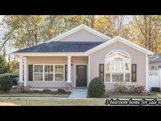3 bedroom home for sale near Graysville Elementary School in Chattanooga TN http://teamtimwest.com  Tim West Keller Williams Realty : 1200 Premier Dr Ste 140 Chattanooga TN 37241; 423-763-1001  3 bedroom home for sale near Graysville Elementary School in Chattanooga TN http://ift.tt/NWjlQH Desirable condo in popular Gardens at Heritage Green with no exterior maintenance! Spacious end unit boasts lots of natural light hardwood floors in living areas separate laundry room. Welcome home where…