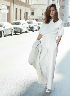 Find More at => http://feedproxy.google.com/~r/amazingoutfits/~3/nR2dp60ZSPg/AmazingOutfits.page