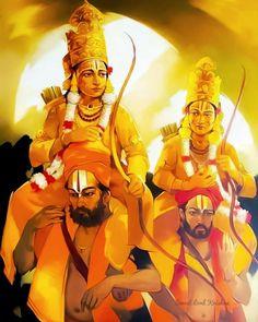 Krishna Lila, Krishna Radha, Lord Krishna, Prayer For Son, Lord Rama Images, Sweet Lord, Foot Prints, Mother Goddess, Sai Baba