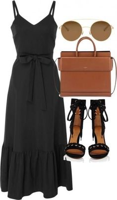Mykita, givenchy and chloã © casual dresses, cute dresses, casual outfits, Classy Outfits, Stylish Outfits, Best Cocktail Dresses, Mode Ootd, Look Fashion, Womens Fashion, Mode Outfits, Heels Outfits, Mode Inspiration
