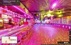 Las-Vegas-Zaandam-google-vertrouwde-trusted-streetview-fotograaf