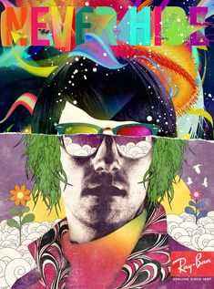 rayban meer op http://www.optiekvanderlinden.be/ray_ban.html