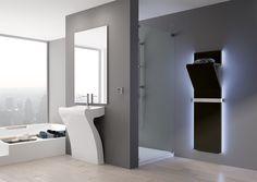 Artistiek Designradiator Badkamer : Die 14 besten bilder von heizkörper bath room radiators und
