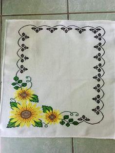 Cross Stitch Rose, Christmas Angels, Hand Embroidery, Cross Stitch Patterns, Diy, Crafts, Cross Stitch Embroidery, Cross Stitch Geometric, Smocking