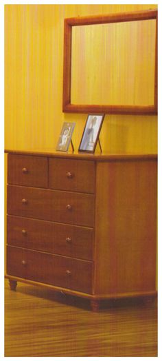 Credenza, Buffet, Cabinet, Storage, Furniture, Home Decor, Lawn, Clothes Stand, Purse Storage