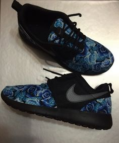 official photos 99965 24d83 2016 Trendy Spring Outfit Ideas of Nike Free Shoes-- 21 Custom Shoes, Custom