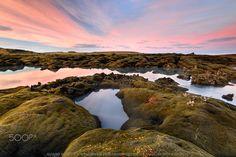 Iceland Details - Iceland Nikon D800 + Nikon 6.0-35.0 mm f/4.0 Lee ND Grad 0.6 HE 16mm / ƒ/11 / 0.4s / ISO 100 Lowepro Flipside 400AW / Manfrotto 055XPROB ©Álvaro Roxo | www.facebook.com/ARoxoPortfolio | 500px.com/aroxo