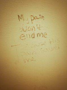 Bathroom Stalls Portland Oregon bathroom-graffiti-manly-love | bathroom stall series | pinterest