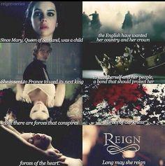 Long May She Reign! ❤️❤️❤️❤️❤️❤️❤️❤️