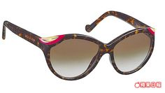 d53ff73fed 14 Best glasses images | Wearing glasses, Eyewear, Sunglasses