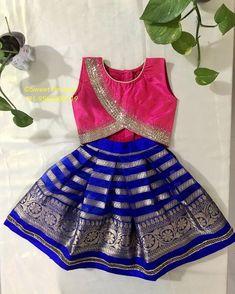 Baby Girl Frocks, Frocks For Girls, Dresses Kids Girl, Girl Outfits, Baby Dresses, Kids Dress Wear, Kids Gown, Kids Frocks Design, Baby Frocks Designs