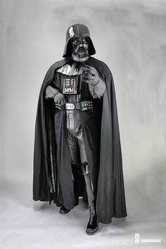 Die 397 Besten Bilder Von Vaderbase In 2019 Darth Vader