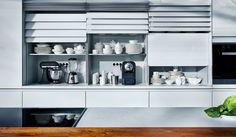 Tips voor het kopen & indelen van een nieuwe keuken - Nieuws Startpagina…