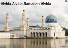 Alvida-Ramadan-2016-Wallpapers-HD-image-15.jpg (650×458)