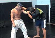 Martial Arts Musings — kellymagovern: Vinny Magalhaes - Flying Armbar [x] Krav Maga Techniques, Fight Techniques, Martial Arts Techniques, Self Defense Techniques, Martial Arts Workout, Martial Arts Training, Aikido, Self Defense Martial Arts, Ju Jitsu