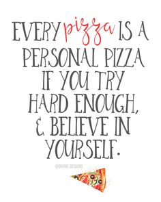 080a799c35abe6b11de7fad203b1359a funny pizza quotes pizza funny pizza forever p s omg! pinterest pizza, pizzas and pizza,Funny Sayings About Pizza