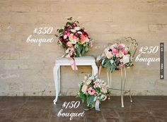 Such a helpful post on wedding flower budget expectations |  Flowers by Twig & Twine, photos by Christina McNeill via Snippet & Ink | CHECK OUT MORE IDEAS AT WEDDINGPINS.NET | #weddings #weddingflowers #weddingbouquets #bouquets