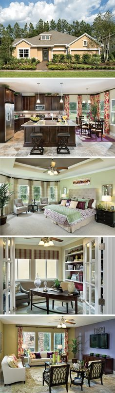 73 best jacksonville fl homes images dream bedroom little rh pinterest com