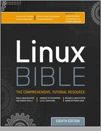 Linux Bible http://tc.tradetracker.net/?c=21890&m=917205&a=277323&r=&u=