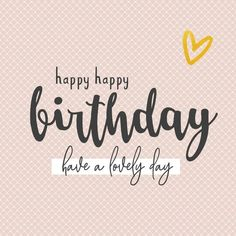 first birthday present Happy Birthday Prayer, Happy Birthday Quotes For Daughter, Happy Birthday Wishes For A Friend, Birthday Quotes For Best Friend, Birthday Blessings, Happy Birthday Pictures, Happy Birthday Messages, Happy Birthday Greetings, Birthday Images