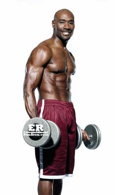 Morris Chestnut shows off his sexy new body on the cover of Muscle & Performance magazine. Morris Chestnut got his body ripped for the upcoming film. Fine Black Men, Gorgeous Black Men, Handsome Black Men, Fine Men, Beautiful Men, Black Man, Beautiful People, Black Guys, Beautiful Things