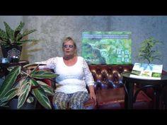 pgmcg.nl marion-copd-astma-fibromyalgie-en-medicinale-cannabis