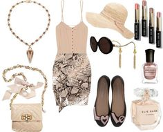 Clean Sweep#16: THE STYLE IS YOU!!   Tis4Tweety's stylebook on ShopStyle #whatabeautifullife