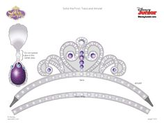 http://static.spoonful.com/sites/default/files/disney-sofia-the-first-tiara-amulet-craft-printable-1012.pdf