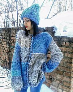 свитер бохо , оверсайз – купить или заказать в интернет-магазине на Ярмарке Мастеров | Необычный , крутой свитер в стиле бойфренд…