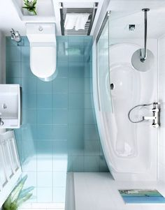 This P-shaped bath is ideal for a family household, where room is an issue yet not having to compromise between a bath or a shower by simply having both. http://www.victorianplumbing.co.uk/cleargreen-ecocurve-1700-x-750-shower-bath-with-front-panel-bathscreen-left-handed.aspx