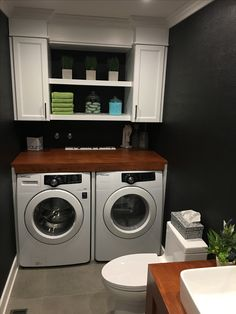 Laundry, Home Appliances, Room, Laundry Room, House Appliances, Appliances, Laundry Rooms, Wax