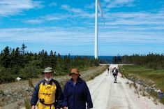 Yarmouth & Acadian Shores travel guide including hotels, maps, online videos, things to do, attractions and other tourist information on the Acadian region. Park Trails, Tourist Information, Travel Guide, Things To Do, Walking, Things To Doodle, Things To Make, Walks