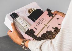Chique zwart met goud en een heerlijke geur! En dat allemaal met de Maison Berger Black Crystal collectie. Nu op Cookinglife!