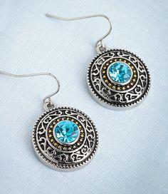 Pin 311874342922171596 Tiffany Spain Jewelry